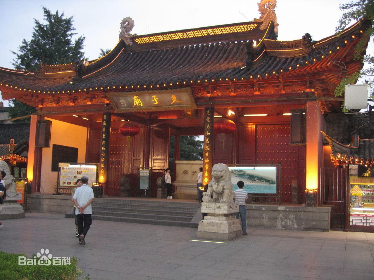 飞机场接送上海别克商务车出租公司网站上海租车公司